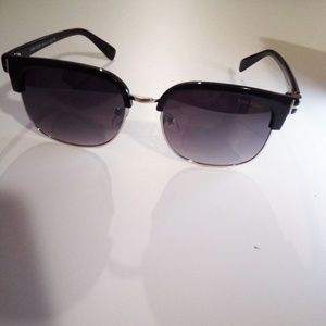 Tom Ford Sunglasses /Italy/Unisex